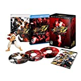 Street Fighter 4 Collector's Editionby Capcom