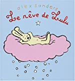"Afficher ""Le Rêve de Lulu"""