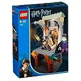 LEGOハリーポッターシリーズ