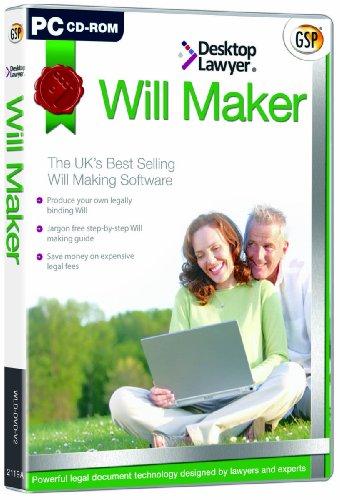 will-maker-version-20-pc-cd