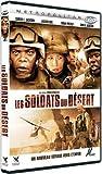 echange, troc Les soldats du desert