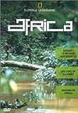 echange, troc National Geographic : Africa - Vol.3 : Le Retour aux sources / Les Voix de la Forêt / Making Of Africa