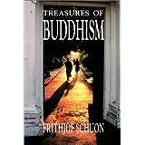 Treasures of Buddhism ~ Frithjof Schuon