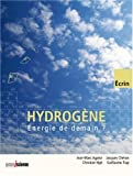 Hydrogne : nergie de demain ?