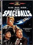 echange, troc Spaceballs [Import USA Zone 1]