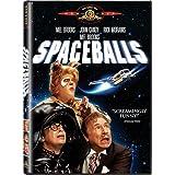 Spaceballs ~ Mel Brooks