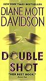 Double Shot (0060527307) by Diane Mott Davidson