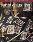 Santa Claus: An American Treasure in...