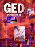 Steck-Vaughn Ged: Mathematics (Steck-Vaughn Ged Series)