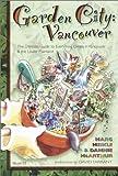 Garden City: Vancouver (Polestar)