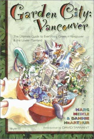 Garden City: Vancouver