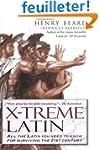 X-Treme Latin: All the Latin You Need...