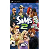 The Sims 2 (PSP)by Electronic Arts
