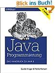 Java-Programmierung - Das Handbuch zu...