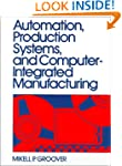 Automation, Production Systems and Co...