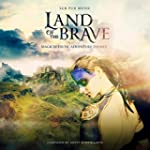 Land of the Brave