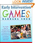 Early Intervention Games: Fun, Joyful...