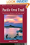 Pacific Crest Trail Northern Californ...