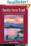 The Pacific Crest Trail: Northern Cal...