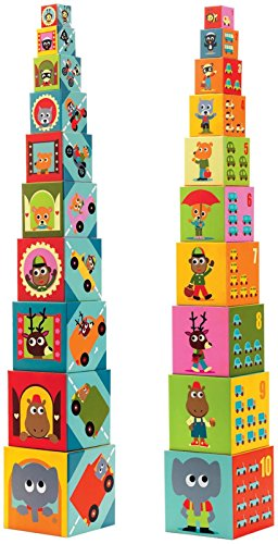 Djeco-Vehicle-Stacking-Blocks-10pc