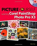 KOERS Picture Yourself Learning Corel PaintShop Photo Pro X3