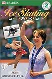 Ice Skating Stars (Dk Readers. Level 2)