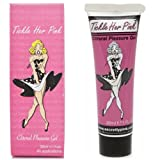 Tickle Her Pink Clitoral Pleasure Gel For Her - Increased Sensitivity