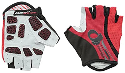 Pearl Izumi - Ride Men's Elite Gel Vent Gloves