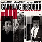 Cadillac Records (Music From the Motion Picture)