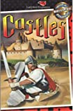 Castles (Ladybird Explorers) (0721456073) by David Alderton