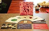 Garbage [Vinyl LP]