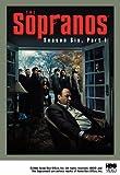 echange, troc Sopranos: Season Six - Part 1 [Import USA Zone 1]