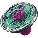 Flame Byxis 230WD Metal Masters 4D Beyblade BB-95 US SHIP