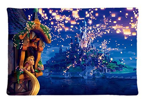 Disney King Size Bedding front-1068330