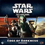 Star Wars Lcg: Edge of Darkness Expan...