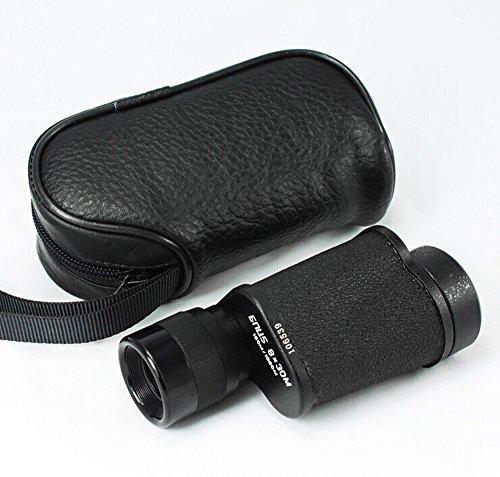 Spy Telescope
