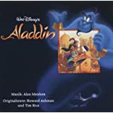 "Aladdin (German Version)von ""Ost"""