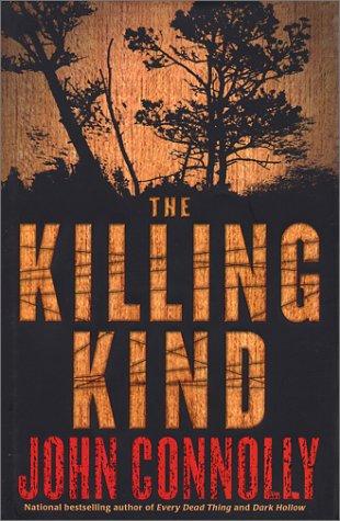 Killing Kind , the