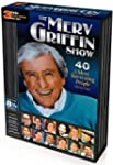 The Merv Griffin Show: 40 of the Most...