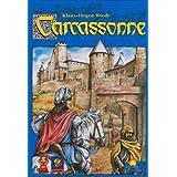 Carcassonne ~ Rio Grande Games