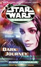 Dark Journey (Star Wars: The New Jedi Order, Book 10)