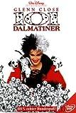 101 Dalmatians [DVD] [Import]