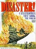 Disaster! (0751356174) by Bonson, Richard