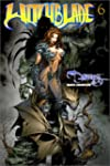 Witchblade, tome 6