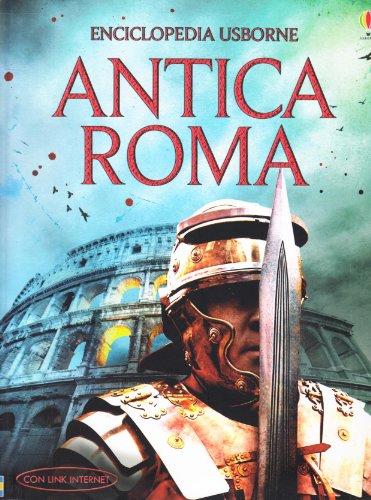 Antica Roma PDF