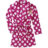 Disney Girls 6-16 Princess Robe