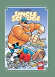 Uncle Scrooge: Timeless Tales Volume 1