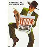 True Stories [DVD] [1988] [Region 1] [US Import] [NTSC]by David Byrne
