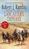 Lancaster's Orphans