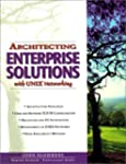 Architecting Enterprise Solutions wit...